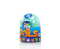 Apsolut Velpro Playfoam Pals